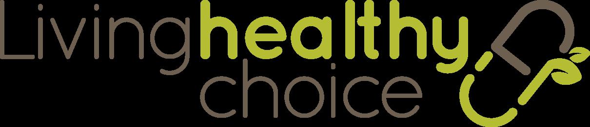 LivingHealthyChoice